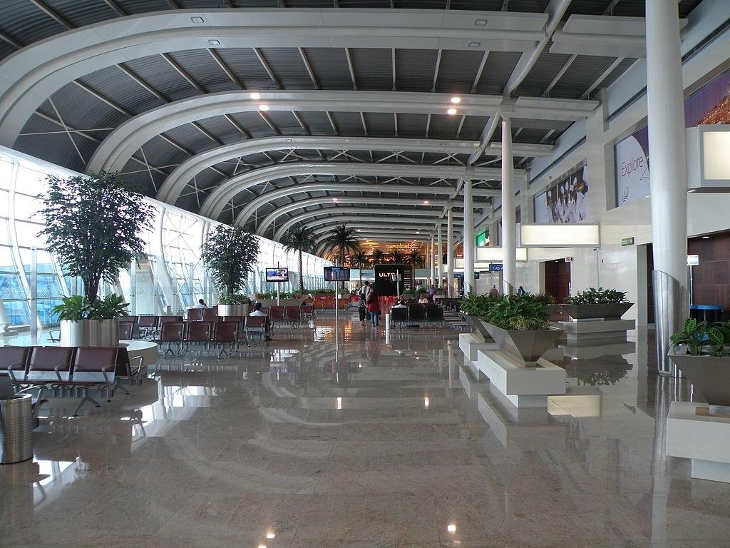 Nizza Airport Hotel Apogia Nice Entfernung