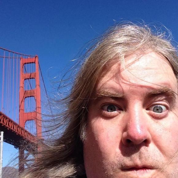 JBJ Golden Gate