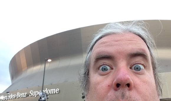 JBJ Superdome