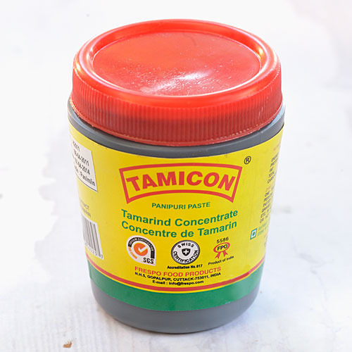 Tamarind-Concentrate